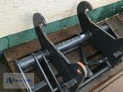 Sonstiges typu Fricke zu Cat TH407, Neumaschine w Hillesheim