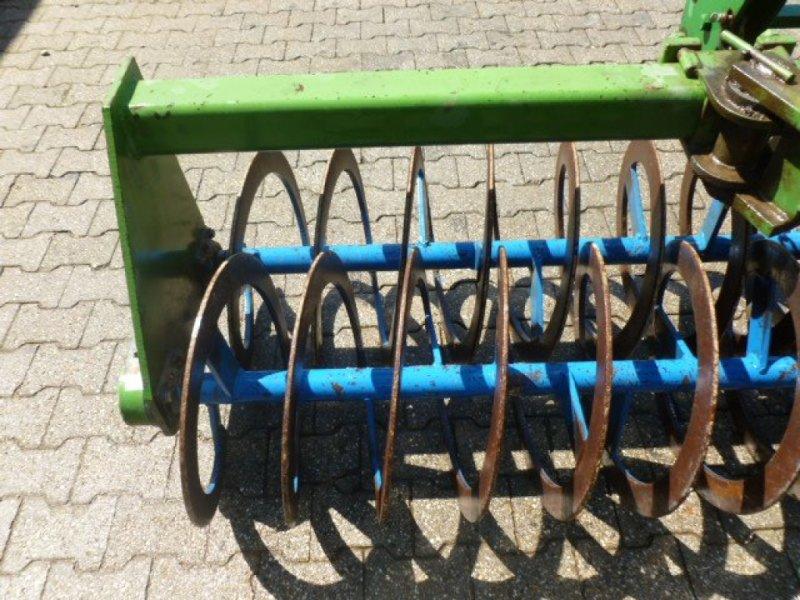Sonstiges des Typs Gassner Frontgerät mit Lenkbock, Gebrauchtmaschine in Leiblfing (Bild 6)