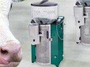 Sonstiges a típus GEA C400+, Gebrauchtmaschine ekkor: Tamsweg