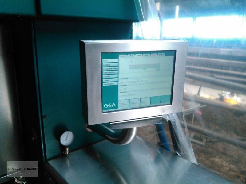Sonstiges a típus GEA MI-ONE, Gebrauchtmaschine ekkor: Auerbach (Kép 1)
