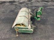 Sonstiges типа Gehl HYDR. KOST MK 160, Gebrauchtmaschine в Rødding