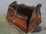 Sonstiges типа GiANT 4-i-1 skovl, 140 cm., Gebrauchtmaschine в Vrå