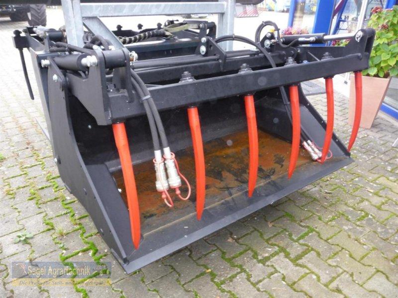 Sonstiges des Typs GiANT Hochkipp-Pelikansch, Neumaschine in Rhaunen (Bild 1)