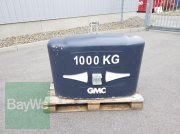 GMC 1000 KG GEWICHT *INNOVATION* Λοιπά