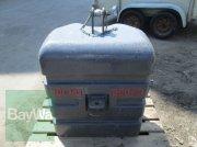 GMC 800 KG Gewicht Ostalo