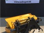 GMR FF1500 Другое