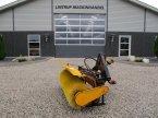 Sonstiges tip GMR FF1700P in Lintrup