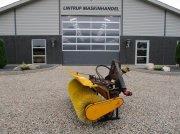 Sonstiges типа GMR FF1700P, Gebrauchtmaschine в Lintrup