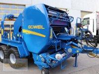 Göweil G1 F125 G5040 Kombi Pozostałe
