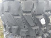 Sonstiges типа Good Year 29.5R25 Goodyear TL-3A W88, Gebrauchtmaschine в Rødding