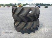 Good Year Tyres Sonstiges
