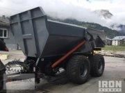 Sonstiges типа GOURDON BT18-25BH, Gebrauchtmaschine в Sallanches