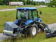 Sonstiges типа Greentec 330-4S, Gebrauchtmaschine в Hadsten