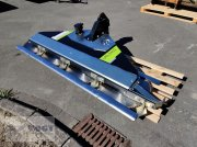 Sonstiges tip Greentec Astsäge LRS2402, Vorführmaschine in Schmallenberg