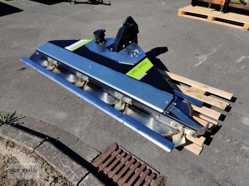 Sonstiges типа Greentec Astsäge LRS2402, Gebrauchtmaschine в Schmallenberg (Фотография 1)