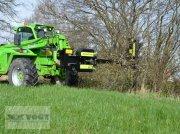 Sonstiges des Typs Greentec Baumsäge HXF3300 + LRS1601, Neumaschine in Schmallenberg