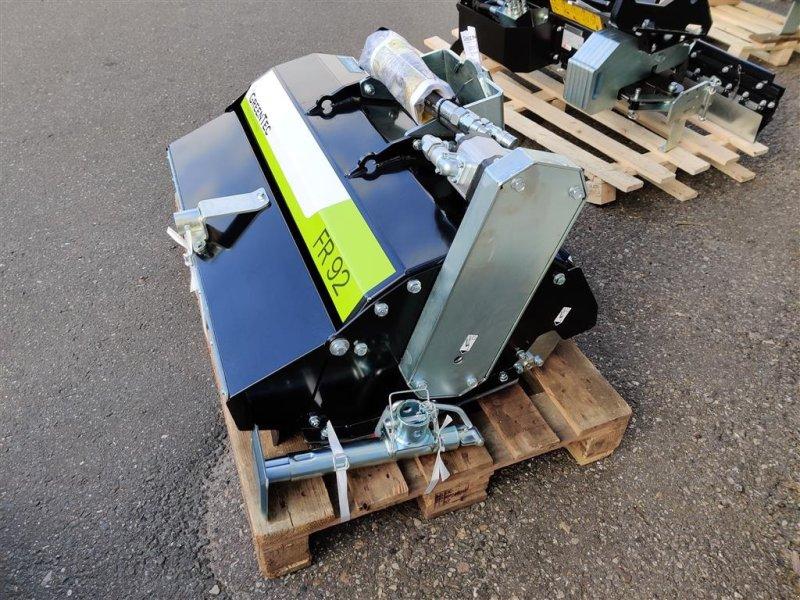 Sonstiges типа Greentec FR 92 Slagleklipperhoved Ring for godt tilbud, Gebrauchtmaschine в Holstebro (Фотография 1)