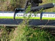 Sonstiges типа Greentec FR112, Gebrauchtmaschine в Hadsten