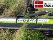 Sonstiges типа Greentec FR92, Gebrauchtmaschine в Hadsten