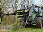 Sonstiges типа Greentec GREEN-TEC Multiträger HXF3302 в Schmallenberg