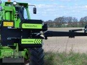 Sonstiges типа Greentec Muliträger für Arbeitsgeräte HXF3302, Neumaschine в Schmallenberg