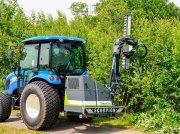 Sonstiges типа Greentec Scorpion 430-4 S, Gebrauchtmaschine в Holstebro