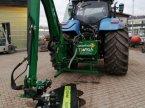 Sonstiges des Typs Greentec Spearhead Twiga Basic 6000 Baum-/Astsägesäge in Altenstadt