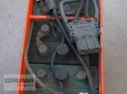 Sonstiges des Typs Gruma 24 V 3 PzS 375 Ah, Gebrauchtmaschine in Friedberg-Derching