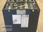 Sonstiges типа Gruma 48 V 5 PzS 775 Ah, Gebrauchtmaschine в Friedberg-Derching