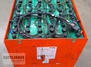 Sonstiges a típus Gruma 48 V 5 PzS 775 Ah, Gebrauchtmaschine ekkor: Friedberg-Derching