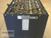 Gruma 80 V 5 PzS 775 Ah Jiné
