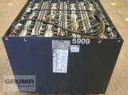 Gruma 80 V 6 PzS 930 Ah Jiné