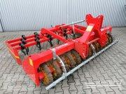 Sonstiges a típus Güttler Pismenwalze Duplex DX 30-56, Gebrauchtmaschine ekkor: Wildeshausen