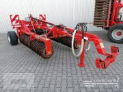Sonstiges типа Güttler Prismenwalze PW 64 ASS Mayor, Gebrauchtmaschine в Wildeshausen
