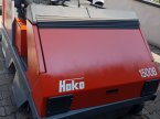 Sonstiges des Typs Hako Kehrmaschine ekkor: Zapfendorf