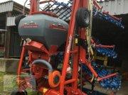 Sonstiges типа Hatzenbichler 12m Air16, Neumaschine в Triebes