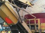 Sonstiges типа Haybuster H-1000 BIG-BITE Hydraulisk opklap, Gebrauchtmaschine в Bolderslev