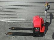 Sonstiges des Typs HC (Hangcha) CBD18-WM-F, Gebrauchtmaschine in senlis