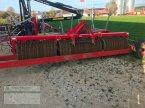 Sonstiges des Typs HE-VA 4m starr in Kanzach