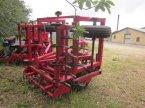 Sonstiges des Typs HE-VA Press-Roller frontpakker в Herning