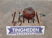 Sonstiges typu Hesston Vinkelgear  støbe nr.  1510 0000-011, Gebrauchtmaschine w Hemmet
