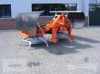 Sonstiges des Typs Holaras Silo-Breitverteiler Jumbo HK in Völkersen