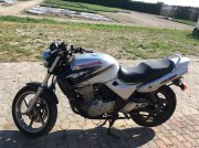 Sonstiges типа Honda CB 500 Retro, Gebrauchtmaschine в Dalmose