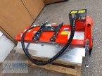 Sonstiges des Typs Humer HF 1250 - Bodenfräse hydraulisch für Baggerbetrieb in Vorchdorf