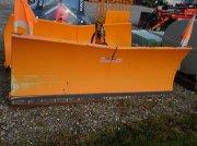 Sonstiges typu Hydrac Sonstiges Schneeschild, Gebrauchtmaschine v Ertingen