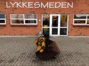 Sonstiges типа Hydrema 180 cm. Planérskovl, Gebrauchtmaschine в Gjerlev J.