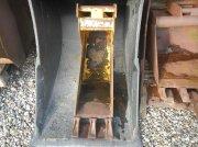 Hydrema 30cm - S235 Sonstiges