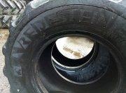 Sonstiges типа Hydrema 500/70R24 Vredestein komplet hjul, Gebrauchtmaschine в Rødding