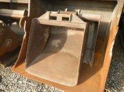 Sonstiges типа Hydrema 75cm - S236, Gebrauchtmaschine в Aabenraa