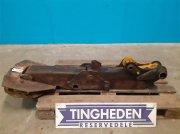 Sonstiges типа Hydrema 906B støtteben, Gebrauchtmaschine в Hemmet